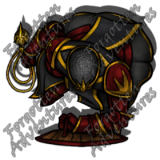 Cleric_HolySymbol_Shield_06_Watermark