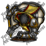 Cleric_Mace_Shield_01_Watermark