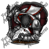 Cleric_Mace_Shield_02_Watermark
