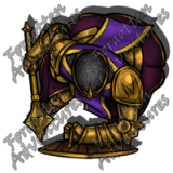 Cleric_Mace_Shield_03_Watermark