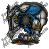 Cleric_Mace_Shield_05_Watermark