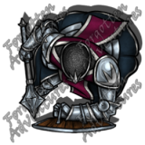 Cleric_Mace_Shield_07_Watermark
