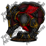 Cleric_Mace_Shield_08_Watermark