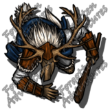 Druid_Club_02_Watermark