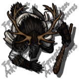 Druid_Club_05_Watermark