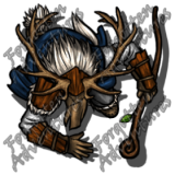 Druid_Staff_02_Watermark