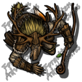Druid_Staff_03_Watermark