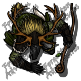 Druid_Staff_08_Watermark