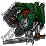Fighter_Sword_Shield_08_Watermark
