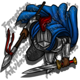 Fighter_Sword_Spear_01_Watermark