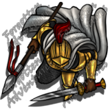 Fighter_Sword_Spear_03_Watermark