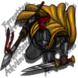 Fighter_Sword_Spear_04_Watermark