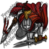 Fighter_Sword_Spear_06_Watermark