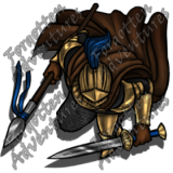 Fighter_Sword_Spear_07_Watermark