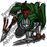 Fighter_Sword_Spear_08_Watermark