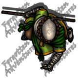 Monk_Quarterstaff_06_Watermark