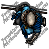 Monk_Quarterstaff_07_Watermark