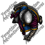 Monk_Unarmed_03_Watermark