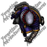Monk_Unarmed_04_Watermark