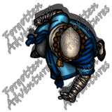 Monk_Unarmed_07_Watermark