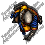 Monk_Unarmed_08_Watermark