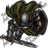Paladin_Sword_Shield_03_Watermark