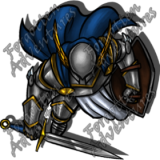 Paladin_Sword_Shield_04_Watermark