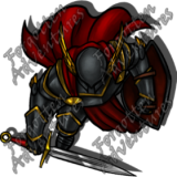 Paladin_Sword_Shield_06_Watermark