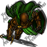 Paladin_Sword_Shield_07_Watermark