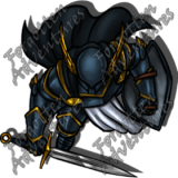 Paladin_Sword_Shield_08_Watermark