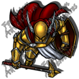 Paladin_Warhammer_Shield_01_Watermark