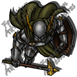 Paladin_Warhammer_Shield_03_Watermark