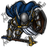 Paladin_Warhammer_Shield_04_Watermark