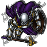 Paladin_Warhammer_Shield_05_Watermark