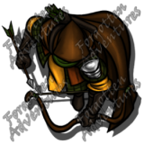 Ranger_Bow_02_Watermark