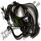 Ranger_Bow_06_Watermark