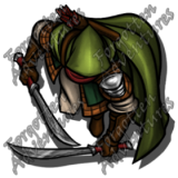 Ranger_Swords_01_Watermark