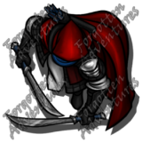 Ranger_Swords_05_Watermark