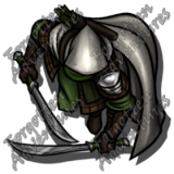 Ranger_Swords_06_Watermark