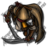 Ranger_Swords_07_Watermark