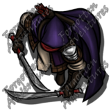 Ranger_Swords_08_Watermark
