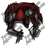 Rogue_Crossbow_Dagger_04_Watermark