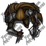 Rogue_Crossbow_Dagger_07_Watermark