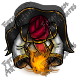 Sorcerer_Magic_Fire_02_Watermark