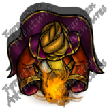 Sorcerer_Magic_Fire_06_Watermark