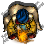 Sorcerer_Magic_Fire_08_Watermark