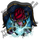 Sorcerer_Magic_Lightning_01_Watermark