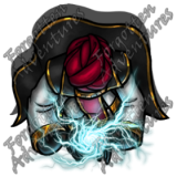 Sorcerer_Magic_Lightning_02_Watermark