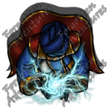 Sorcerer_Magic_Lightning_04_Watermark