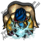 Sorcerer_Magic_Lightning_08_Watermark